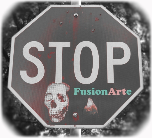 stop-fusion
