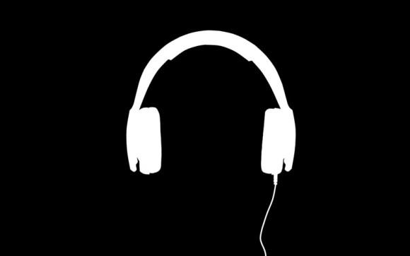 Descarga-de-música-800x500
