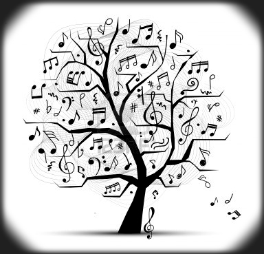 15478201-abstract-musical-tree-for-your-design